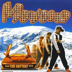 Movono The Hottest