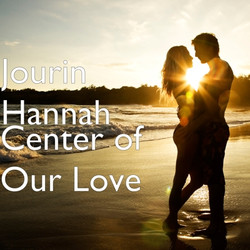 center of our love