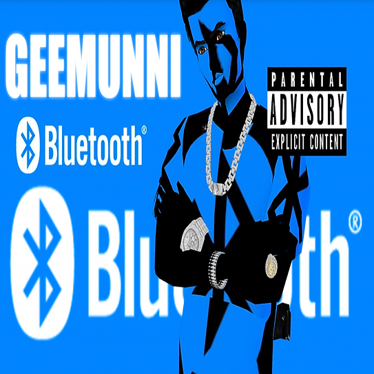 BLUE TOOTH CD 1600 X 1600.png