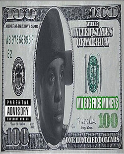 Big Face Money