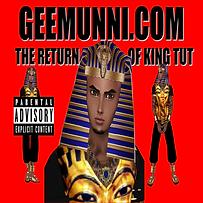 King TuT Return Of King.png