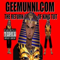 King TuT Return Of King