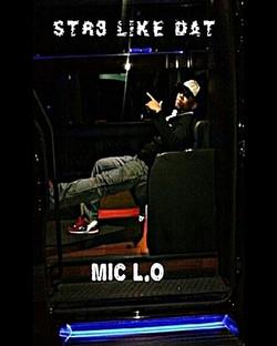 Mic Lo