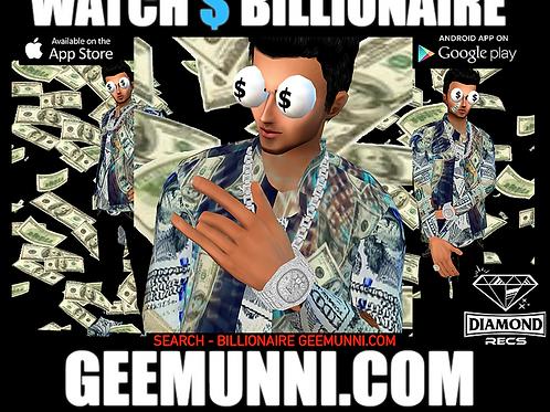 Billionaire - Geemunni.com