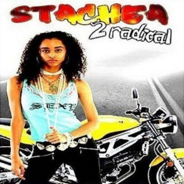 Stachea2Radical