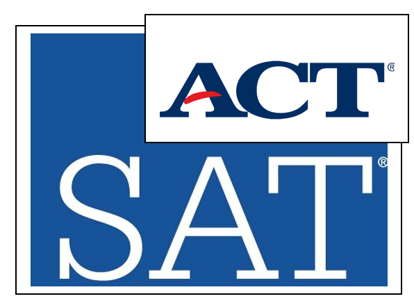 6hr Private SAT or ACT Boot Camp