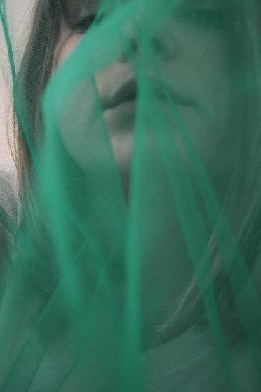 tulle green self portrait.jpg
