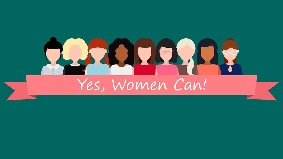 Womenpower.jpg