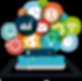 digital marketing_news.png