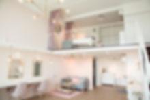 beaute_studio_interior-1_edited.jpg