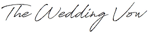The-Wedding-Vow-Logo-Font-Big.png