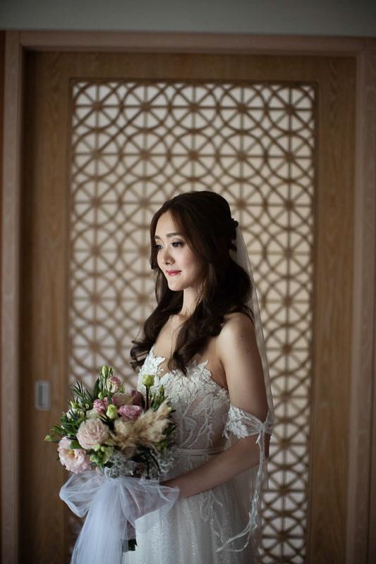aivyyong_makeup_bali_destination_wedding