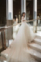 professional_bridal_styling_makeup_cours
