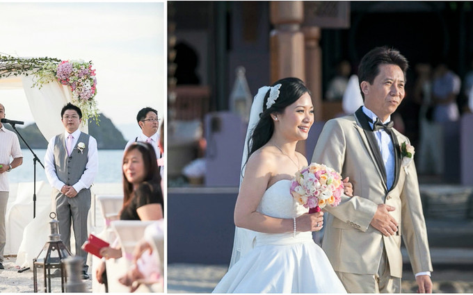 destination_travel_beach wedding_bridal_photog