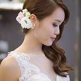 actual_wedding_bridal_makeup-41.jpg