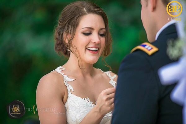 caucasian_western_european_bridal_makeup artost