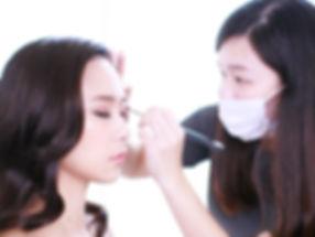 beaute_pro_bridal_wedding_makeup_hairdo_
