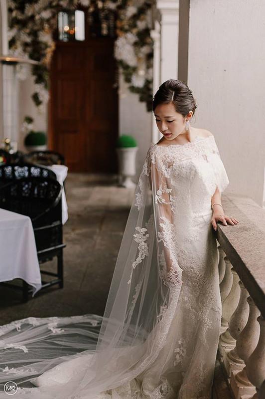 pre_wedding_bridal_makeup_aivyyong-10.jp