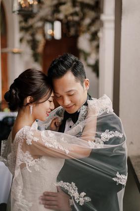 pre_wedding_bridal_makeup_aivyyong-12.jp