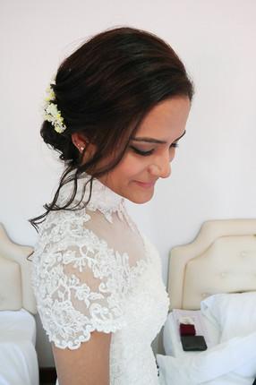 indian wedding_bridal_makeup_