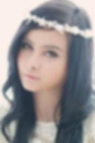 airbrush_makeup_course_class_beaute1.jpg