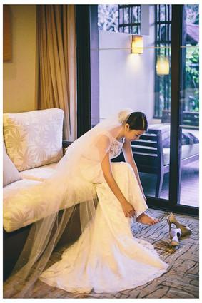 destination_travel_wedding_bridal_photog