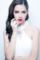 airbrush_makeup_course_class_beaute_mala