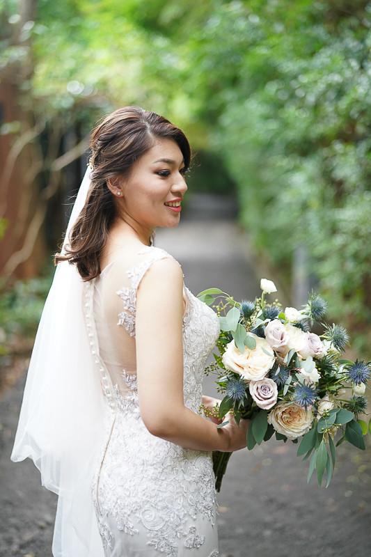 aivyyong_makeup_phuket_destination_weddi