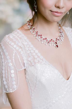 styled_editorial_bridal_photography_make
