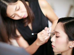 beaute_pro_bridal_wedding_makeup_hairdo_