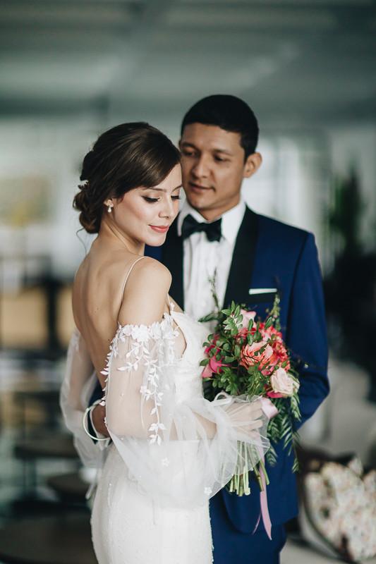 Advance Bridal Makeup Styling Course