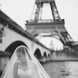 prewedding_photography_makeup_destinatio