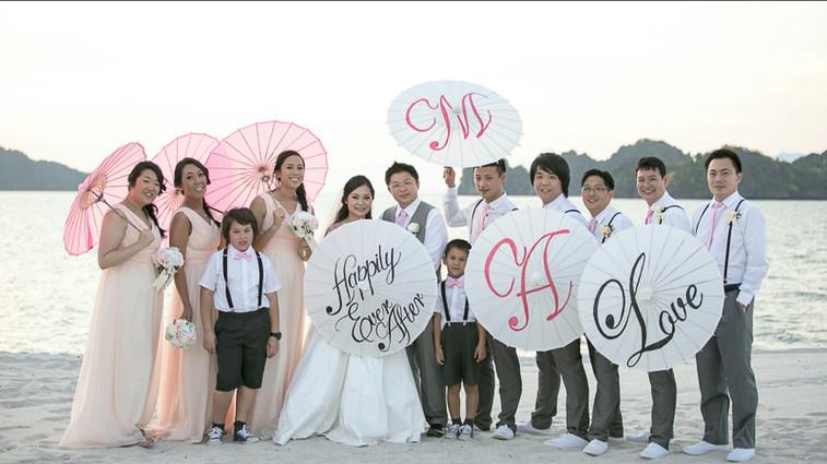 makeup for travel_wedding_bridal_photograhy phuket aivy yong