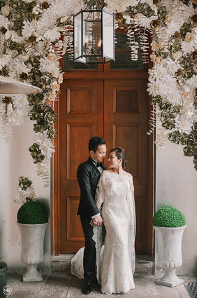 pre_wedding_bridal_makeup_aivyyong-11.jp