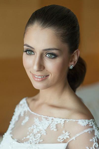 caucasian_western_european_bride_makeup_