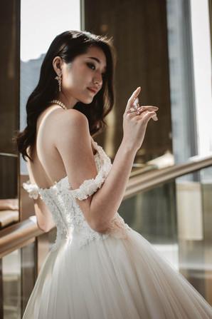 allseason_bridal_styled_shoot_editoria_a