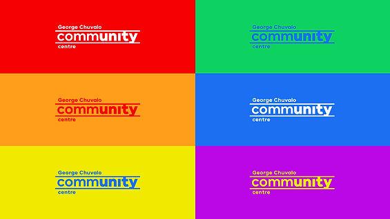 communitylogogrid-01.jpg