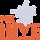 alternate_logo.png