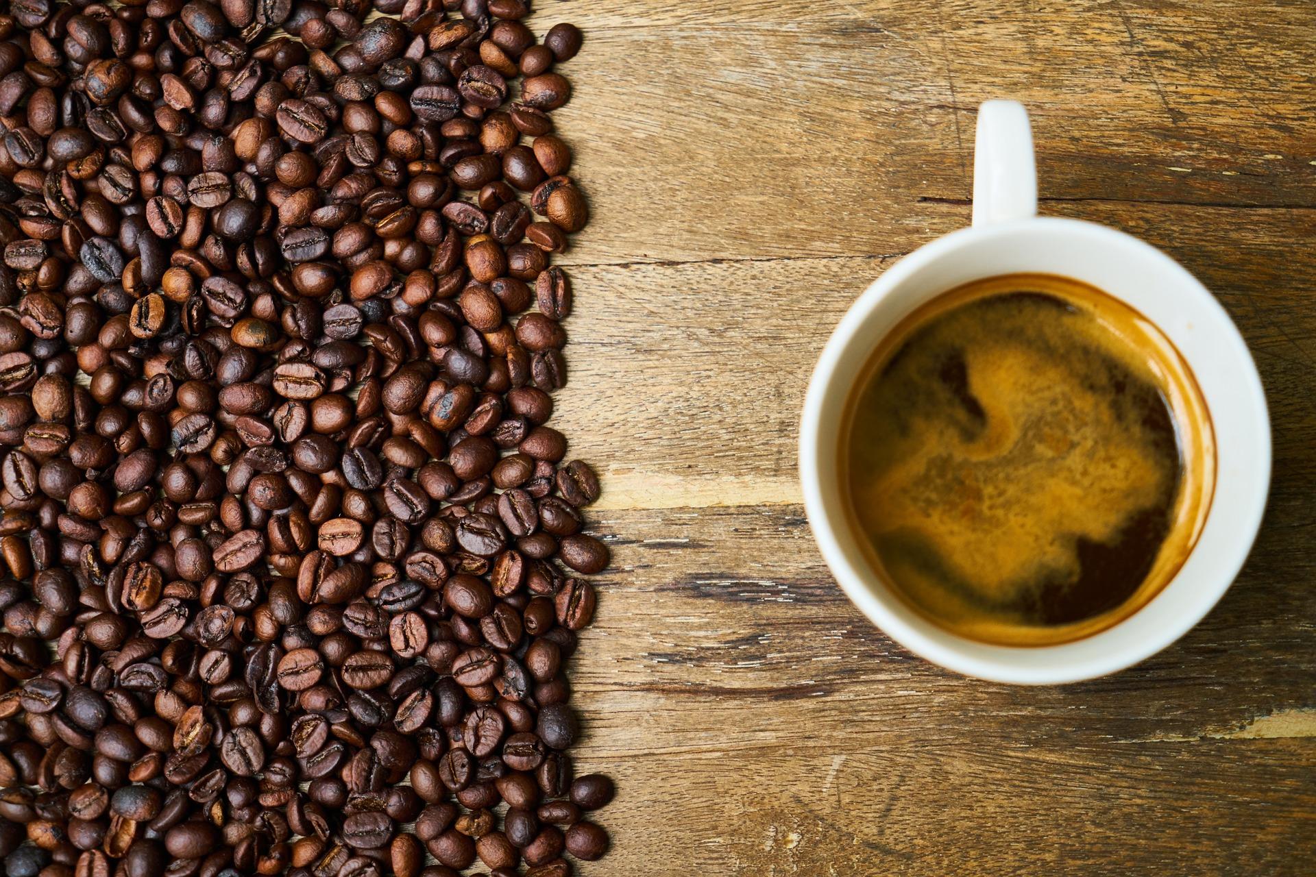 coffee-2538290_1920