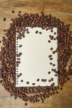 coffee-2506163_1920