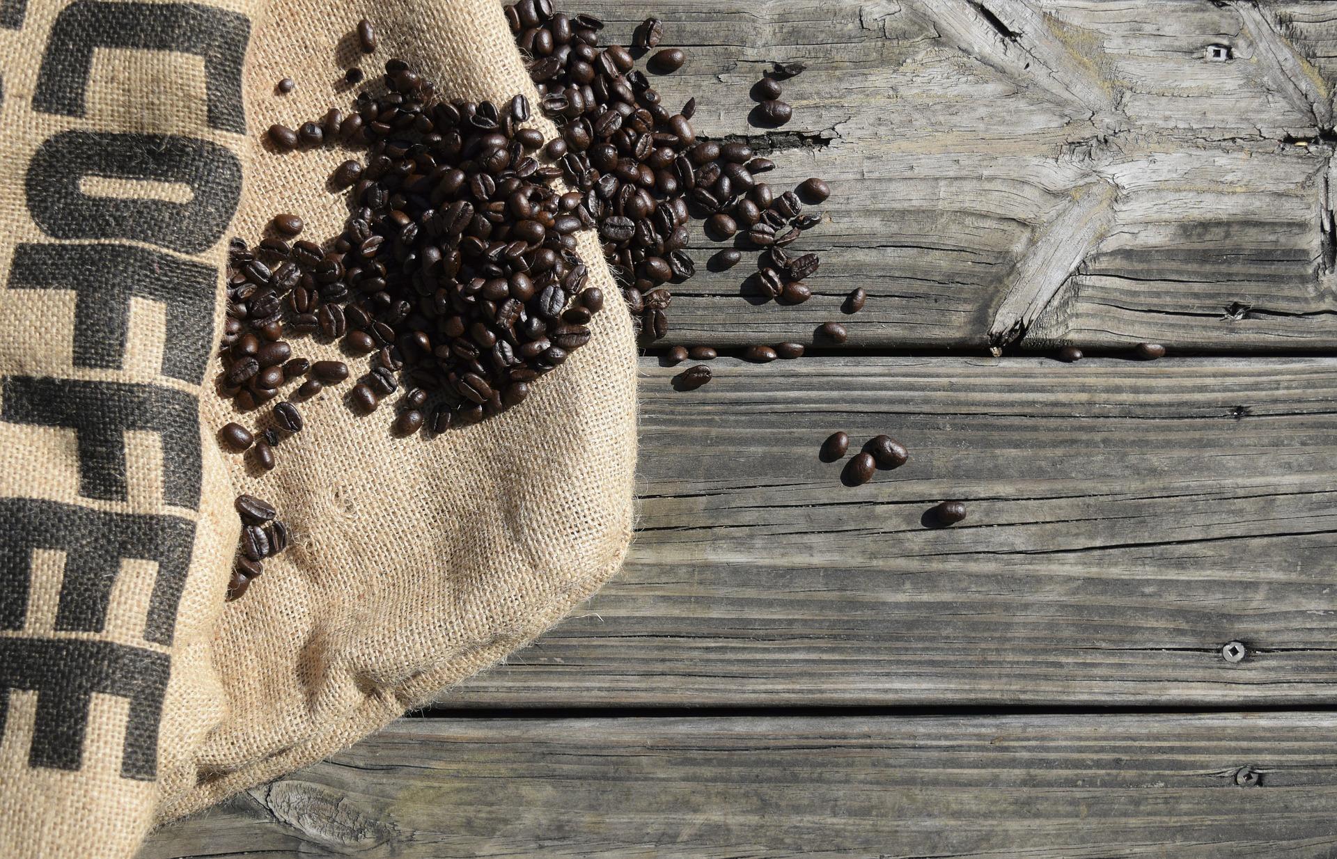 coffee-625684_1920
