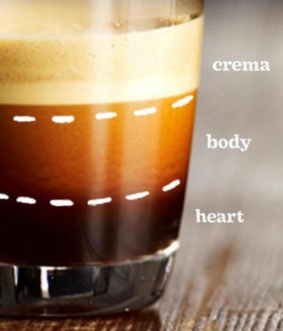 Coffee parts.jpg