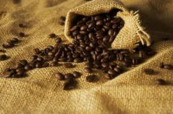 coffee-644280_1920