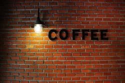 coffee-2106341_1920
