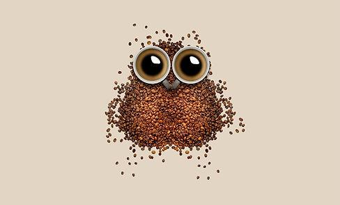 coffee-1390800_1920.jpg
