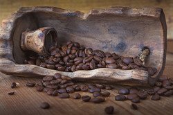 coffee-1254165_1920