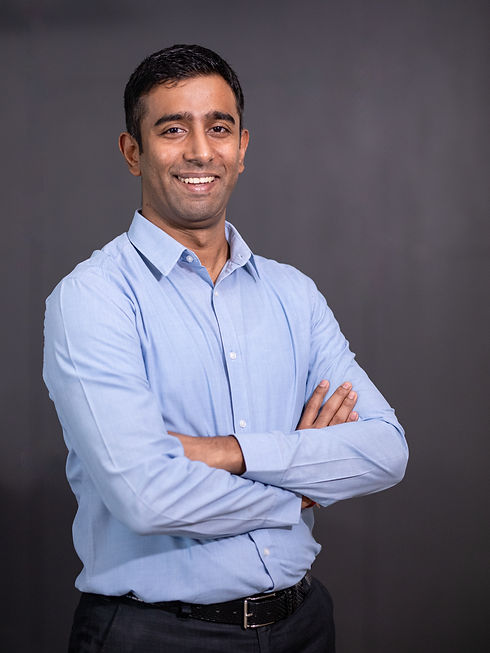 Jayant Paleti - Co-founder Darwinbox.jpg