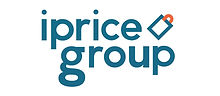 iPrice Group Logo.jpg