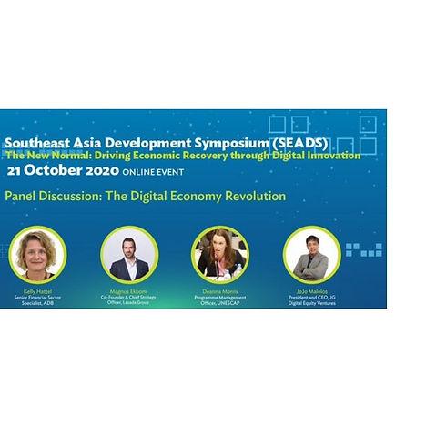 SEADS Event 2020-6.jpg