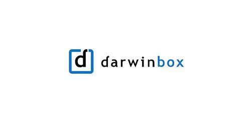 Darwinbox logo.jpg